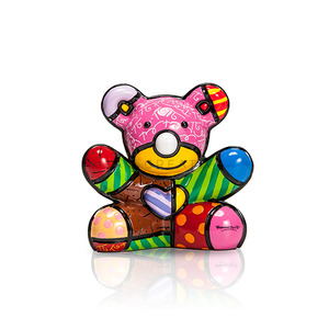 "Edition Figurine "" Fun Bear "" (Edition 4000)"
